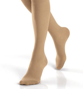 JOBST - Κάλτσες Διαβαθμισμένης Συμπίεσης