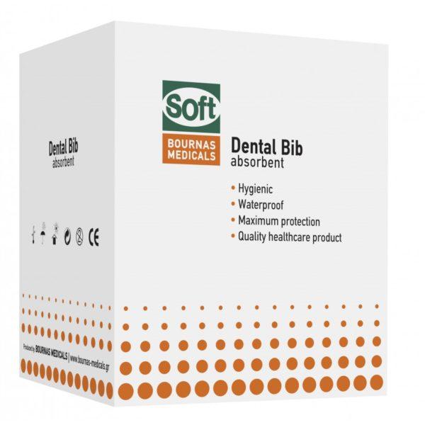 dentalbibs_1