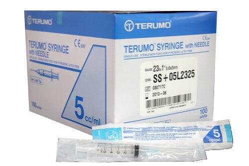 TERUMO_21G_5ML