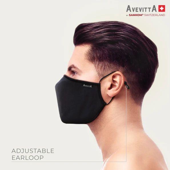avevitta_antivirus_mask_black