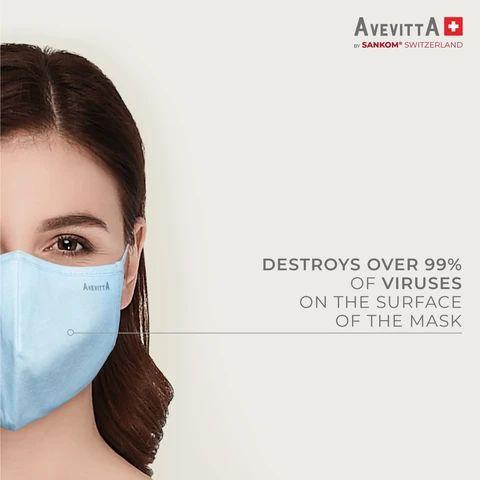 avevitta_antivirus_mask_galazia_2