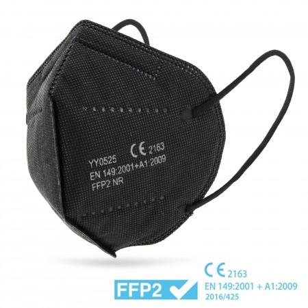 KN95_FFP2_EN2001-MAYRH