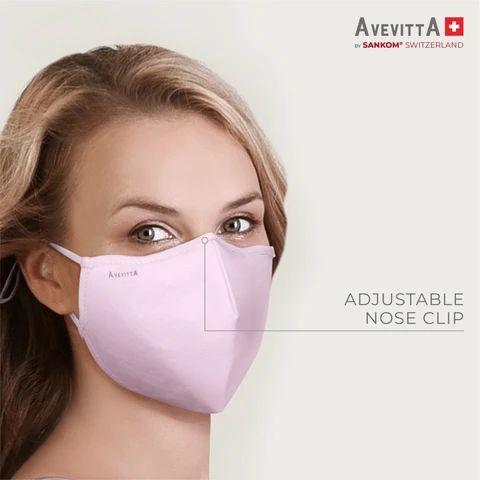 avevitta_antivirus_mask_roz_2