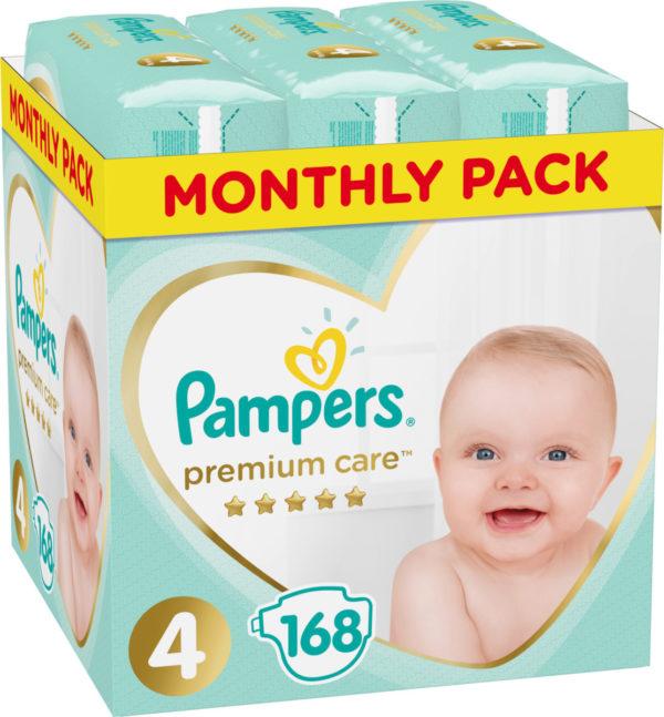 pampers_premium_no4