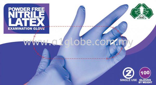 nitri;e_gloves_blue_xl_a1globe