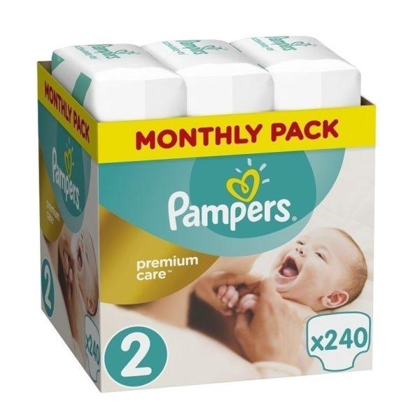 pampers_premium _no2_MP